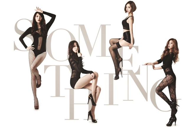 girlsday_something_kpopp_650-430