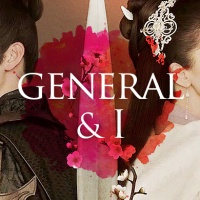 """General and I"" Review: An angsty and dragged out adventure that left my hopeful heart drained"