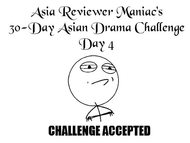 arm-30day-challenge-d4